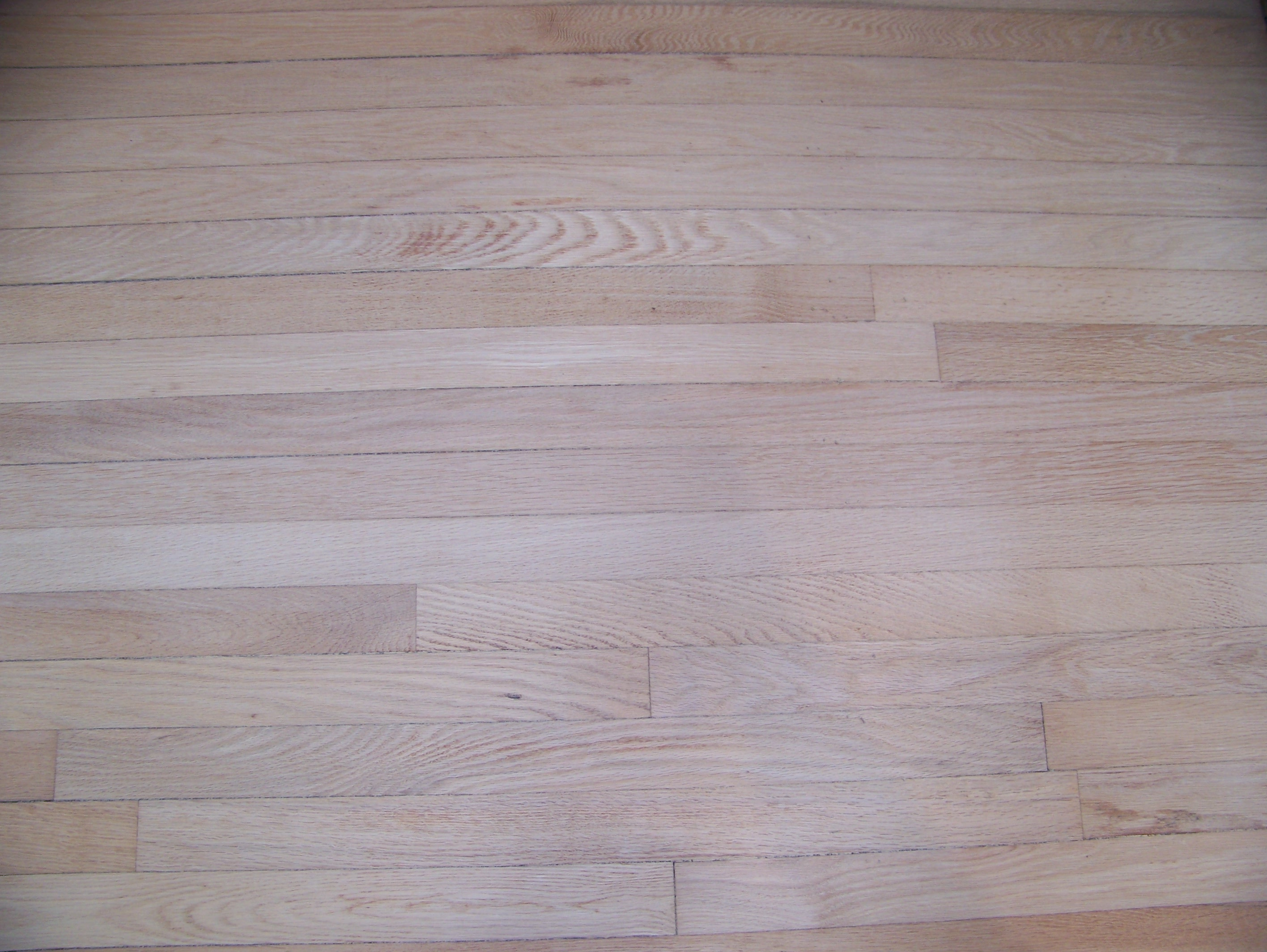 cherry wood floors