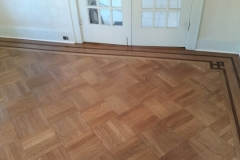 flooring hardwood floors