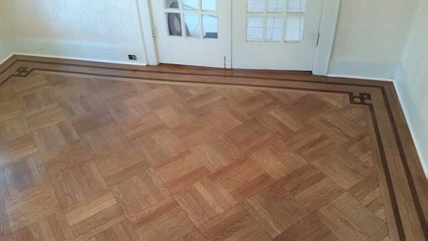 They Will Expertly Repair Your Damaged Floors Integrating The New To Blend In Seamlessly With Existing Customizing Stains And Colors