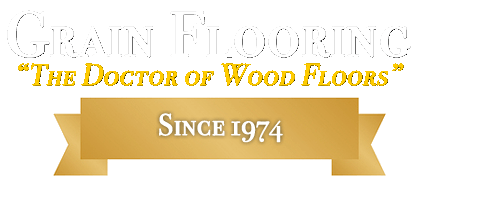 wood floor repairs, refinishing, installation
